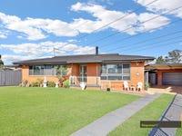 15 Kippax Place, Shalvey, NSW 2770