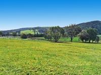 5 Dawan Close, Kendall, NSW 2439