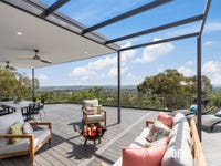 26-28 Bayview Crescent, The Basin, Vic 3154