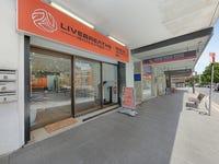 173 Alison Road, Randwick, NSW 2031