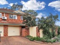 10/5 Chapman Street, Werrington, NSW 2747