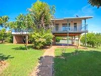 47 Grevillea Road, Katherine, NT 0850