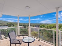 21 Hawkes Way, Boat Harbour, NSW 2316