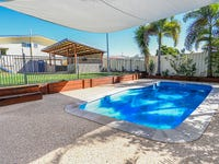 5 Wright Rd, Mount Isa, Qld 4825