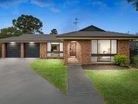 23 Protea Place, Cherrybrook, NSW 2126
