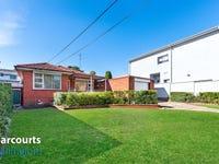 39 Baronbali Street, Dundas, NSW 2117