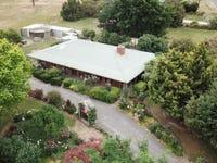 194 River Road, Tarrawingee, Vic 3678