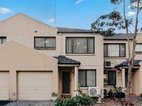 16/15-25 Atchison Street, St Marys, NSW 2760