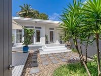6 West King Lane, Southport, Qld 4215