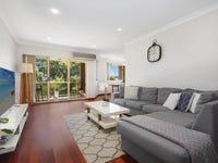 4/30 Albyn Street, Bexley, NSW 2207