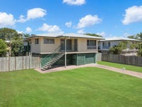 11 Dimmock Street, Heatley, Qld 4814