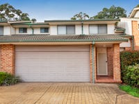 12/17-33 Bangaroo Street, Bangor, NSW 2234