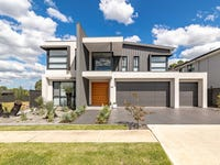 60 Doncaster Avenue, Claremont Meadows, NSW 2747