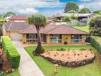 18 Jade Avenue, Goonellabah, NSW 2480