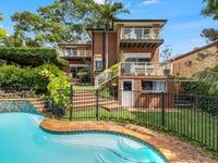 1 Wentworth Avenue, Blakehurst, NSW 2221