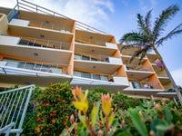 Unit 12 'Kings Bay' 18 Mahia Terrace, Kings Beach, Qld 4551