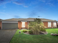 36 Barrallier Place, Drewvale, Qld 4116