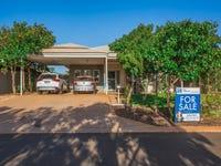 69 Trevally Road, South Hedland, WA 6722