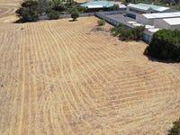Lot 13, 56 Moorowie Terrace, Port Moorowie, SA 5576