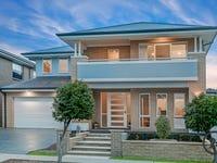 7 Galara Street, Rouse Hill, NSW 2155