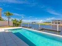 1052 Edgecliff Dr, Sanctuary Cove, Qld 4212