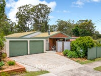 7 Maclean Drive, Boronia Heights, Qld 4124