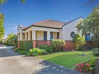 1/93 Bowden Street, Ryde, NSW 2112