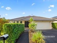 1 Maroubra Close, Wadalba, NSW 2259