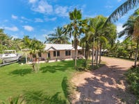 413 Forestry Road, Bluewater Park, Qld 4818