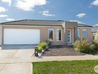 14 Annmaree Drive, Winter Valley, Vic 3358