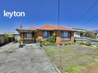 1 Parker Street, Springvale South, Vic 3172