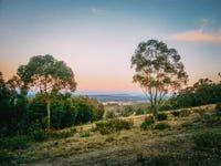 2925 Mayfield Road, Lower Boro, NSW 2580
