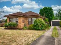 505 York Street, Ballarat East, Vic 3350