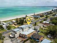 6/114A Quay Road, Callala Beach, NSW 2540
