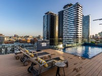 706/398 St Pauls Terrace, Fortitude Valley, Qld 4006