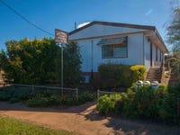 8 Bank Street, Wellington, NSW 2820