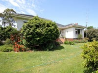 2090 Foster Mirboo Road, Mirboo, Vic 3871