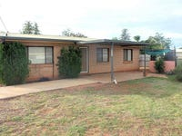 6 Wittagoona, Cobar, NSW 2835