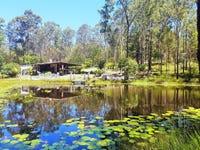 31 Bottle Tree Lane, Dondingalong, NSW 2440