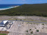 52 Surfside Drive, Catherine Hill Bay, NSW 2281