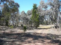 Lot 10 Carinya Estate, Boorowa, NSW 2586