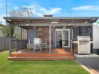 9 Stratford Road, Unanderra, NSW 2526