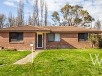 29 Patterson Place, Kelso, NSW 2795