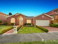 14 Twining Avenue, Bundoora, Vic 3083
