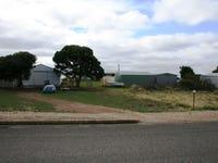 (12) Hardwicke Close, Point Turton, SA 5575