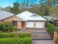 506 Bells Line Of Road, Kurmond, NSW 2757