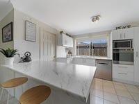 53 Kilsay Crescent, Meadowbrook, Qld 4131