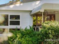 18 Allan Road, Mulgoa, NSW 2745