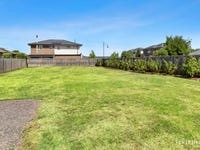79 Anstead Avenue, Curlewis, Vic 3222