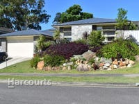 13 Rippon Place, South West Rocks, NSW 2431